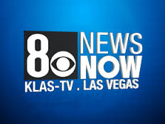 News 8 Now >> Del Sol Academy In The News News And Announcements Del Sol